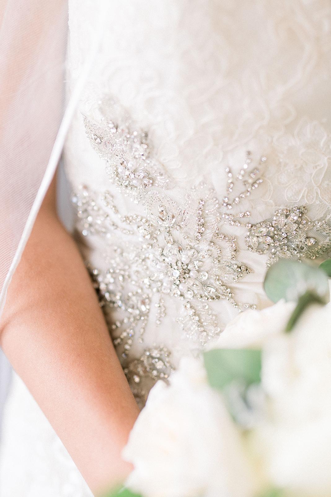 Cairnwood Estates wedding details58.jpg