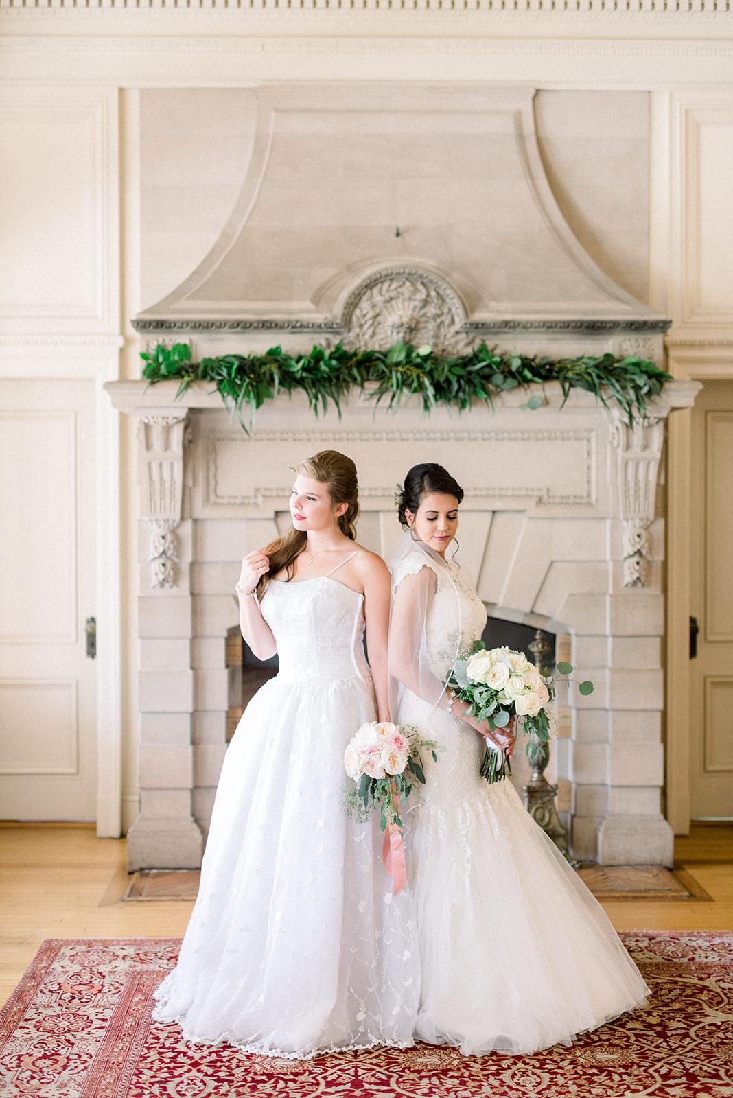 Cairnwood Estates wedding details60.jpg