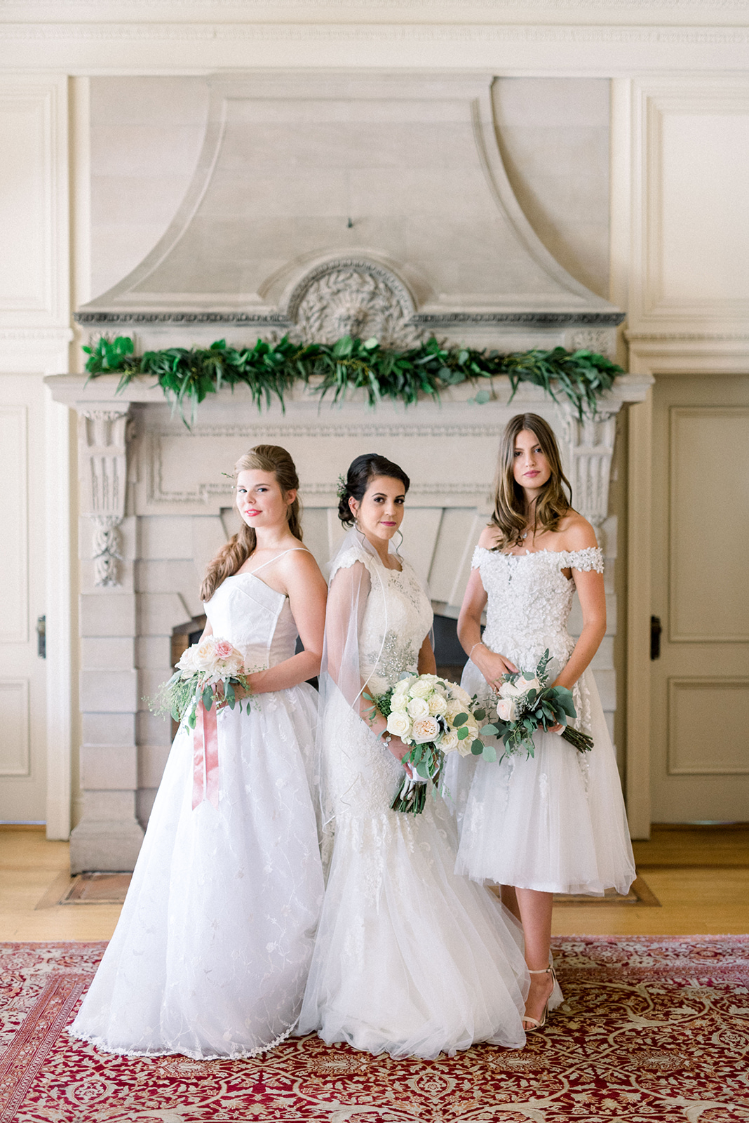 Cairnwood Estates wedding details61.jpg