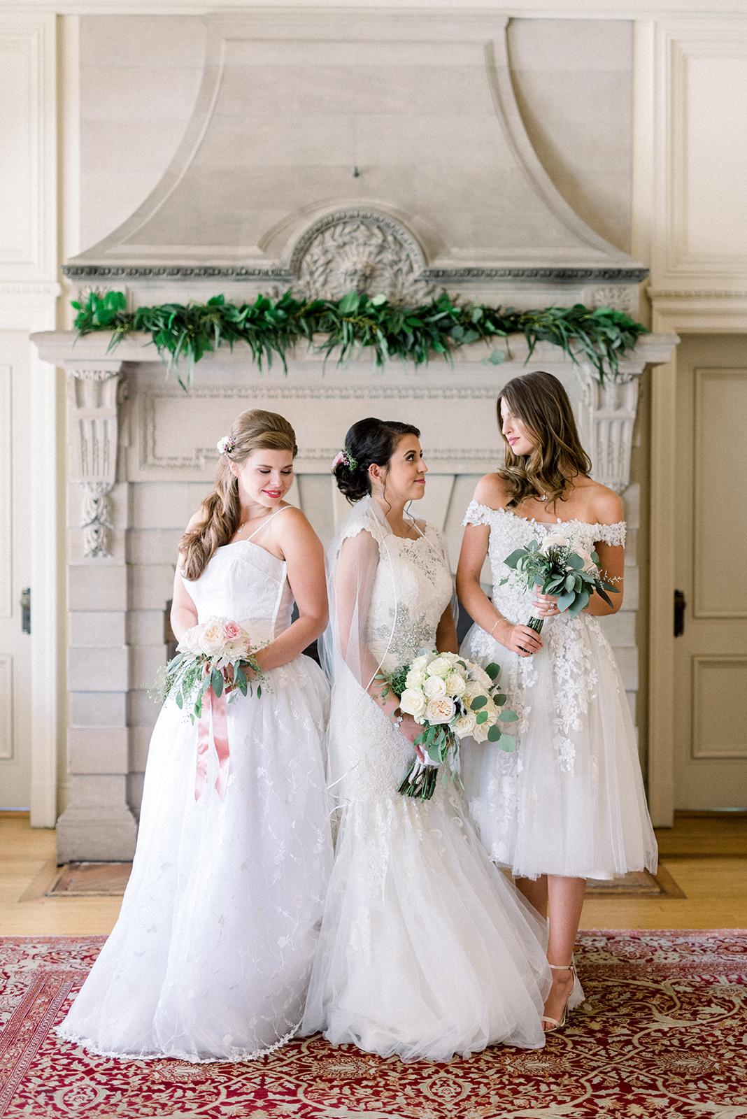 Cairnwood Estates wedding details62.jpg