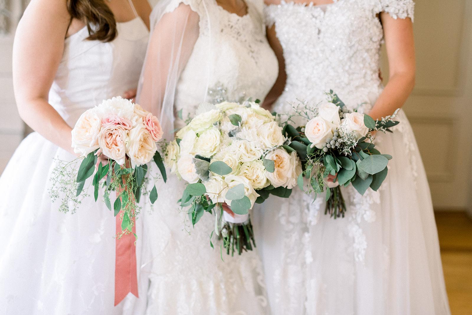 Cairnwood Estates wedding details63.jpg