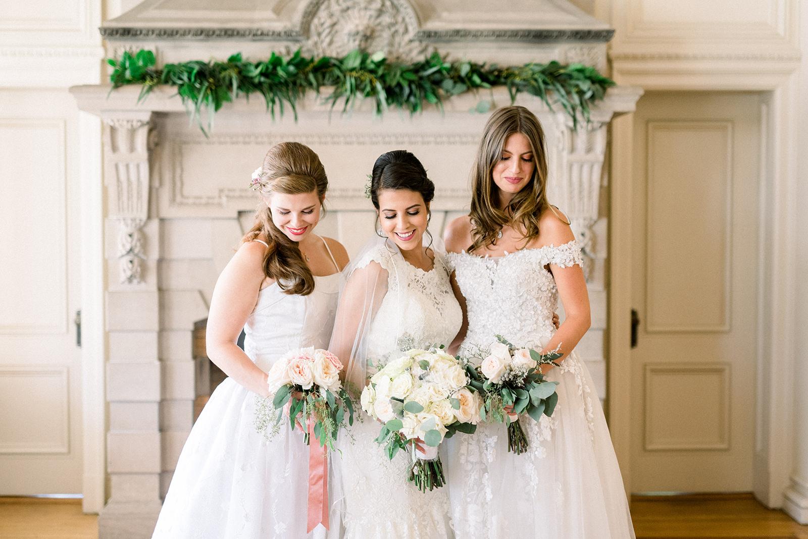 Cairnwood Estates wedding details64.jpg