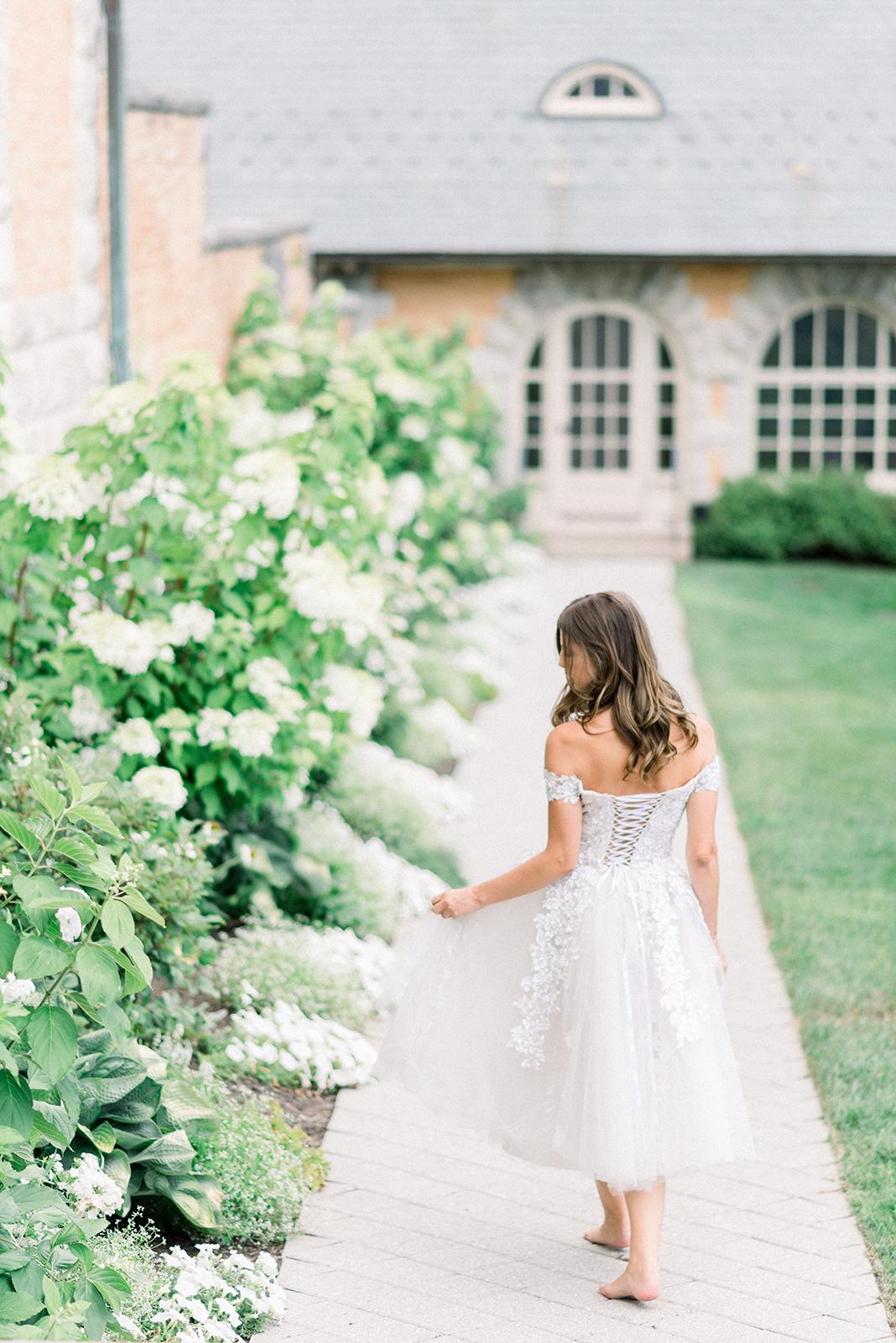 Cairnwood Estates wedding details66.jpg