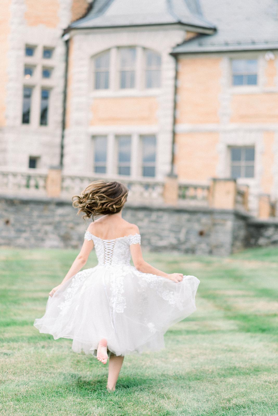 Cairnwood Estates wedding details67.jpg