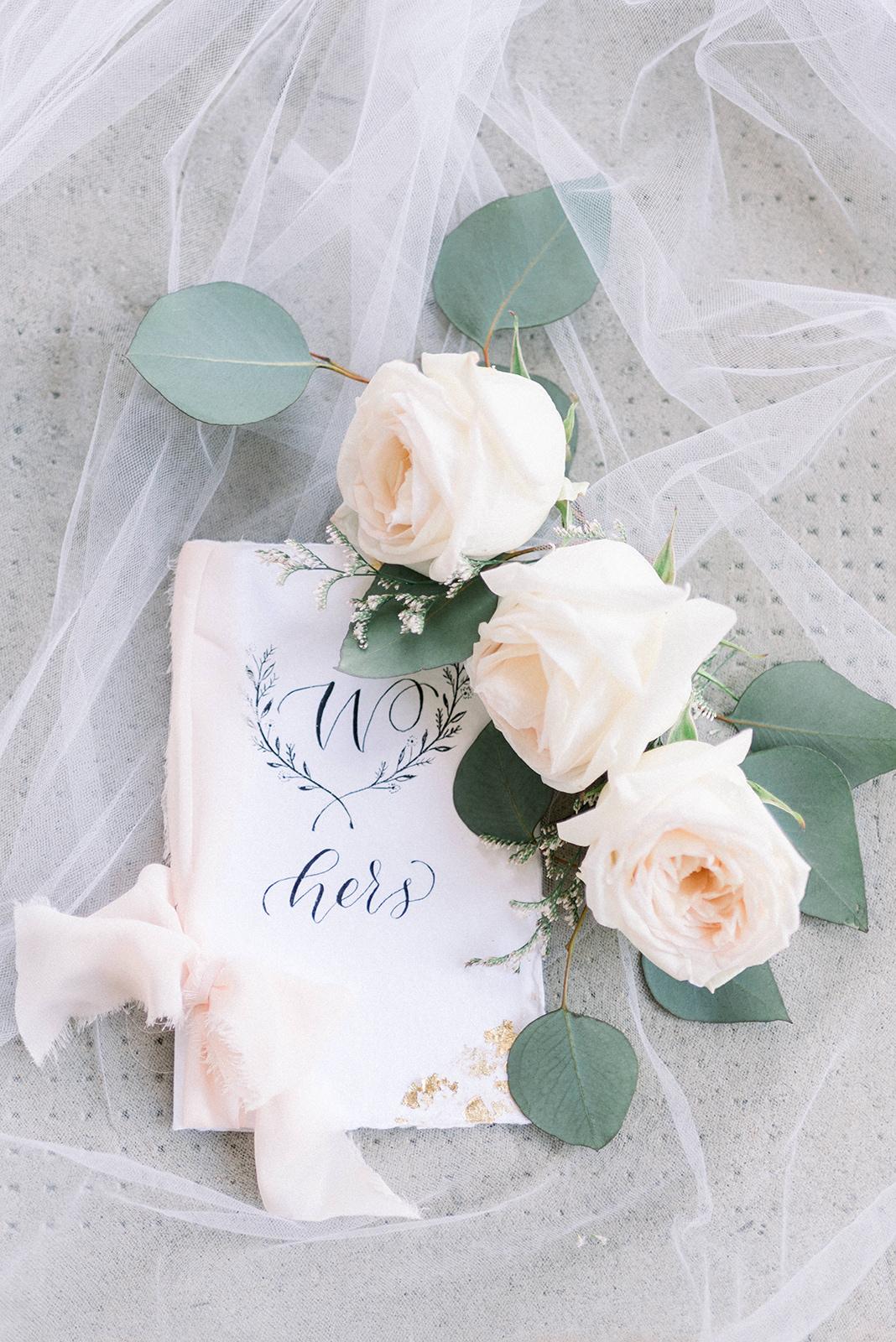 Cairnwood Estates wedding details69.jpg