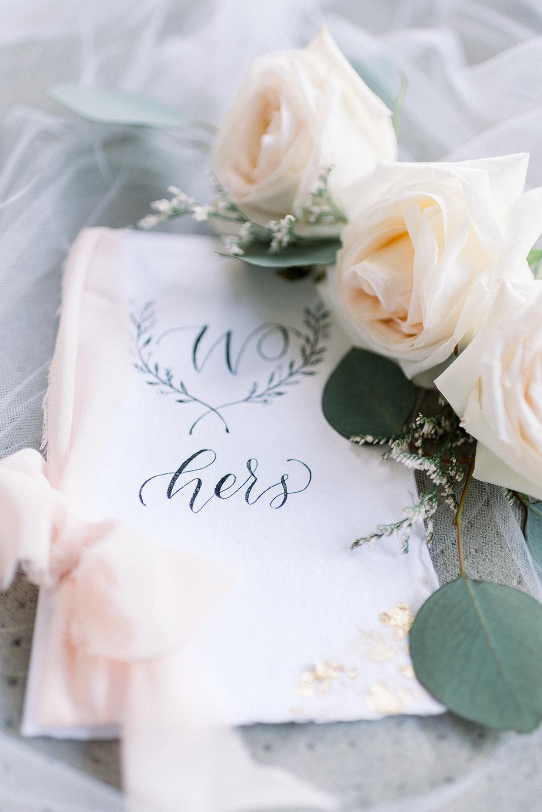 Cairnwood Estates wedding details70.jpg