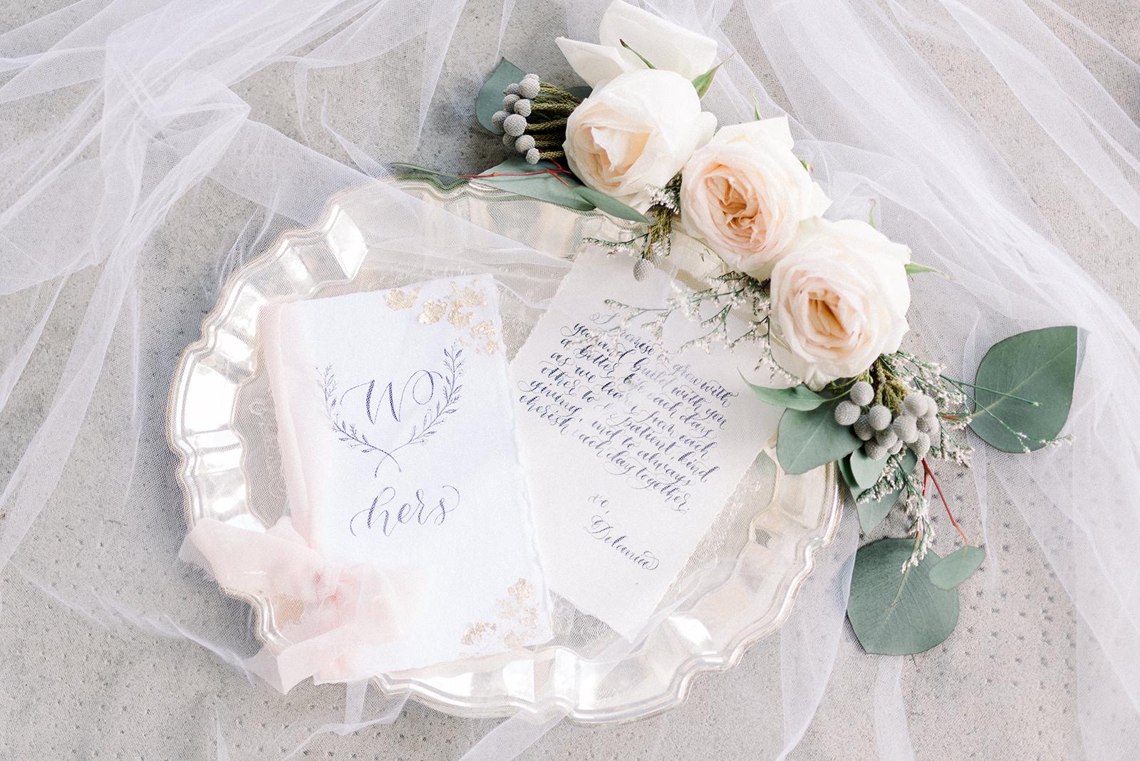 Cairnwood Estates wedding details72.jpg