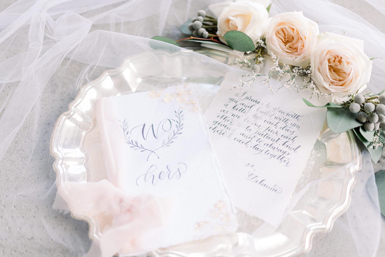 Cairnwood Estates wedding details73.jpg