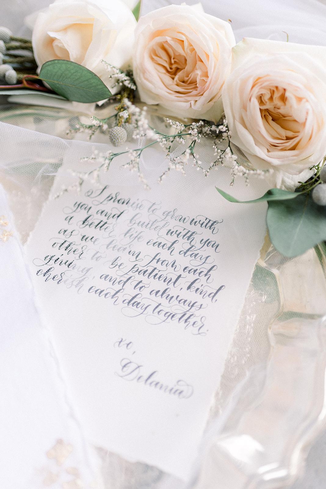 Cairnwood Estates wedding details74.jpg