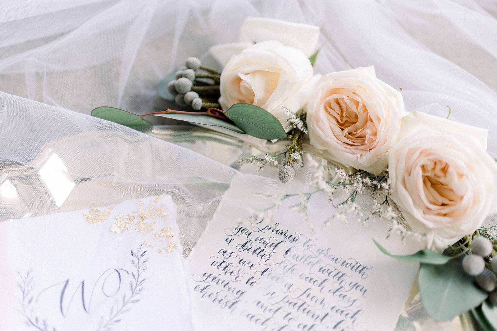 Cairnwood Estates wedding details75.jpg