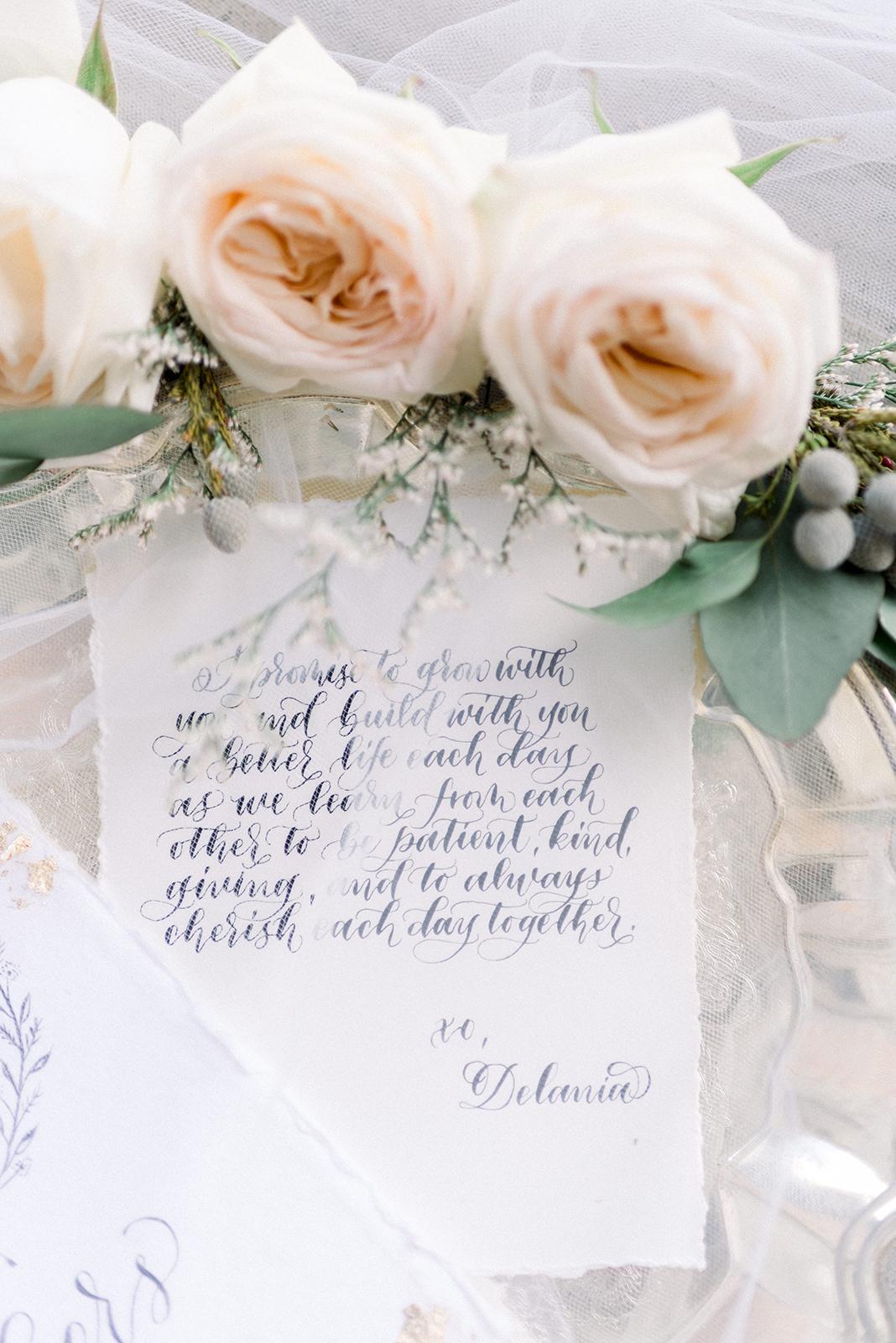 Cairnwood Estates wedding details76.jpg