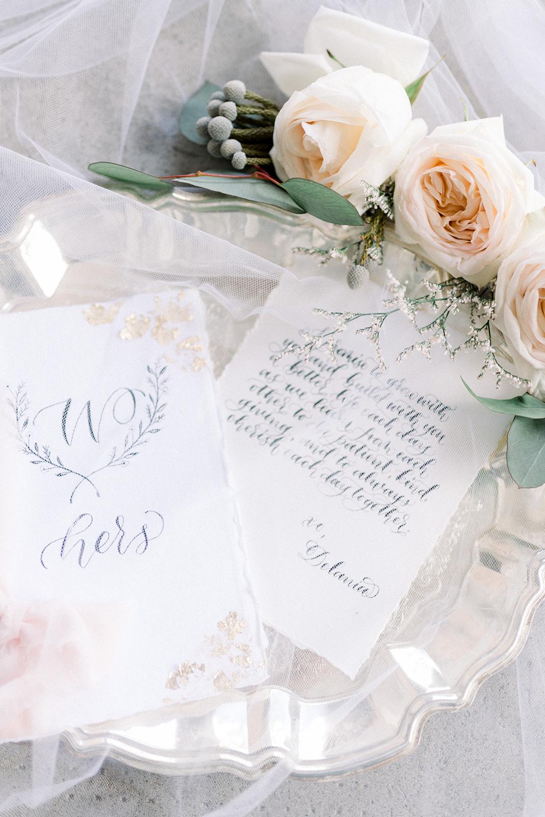 Cairnwood Estates wedding details77.jpg