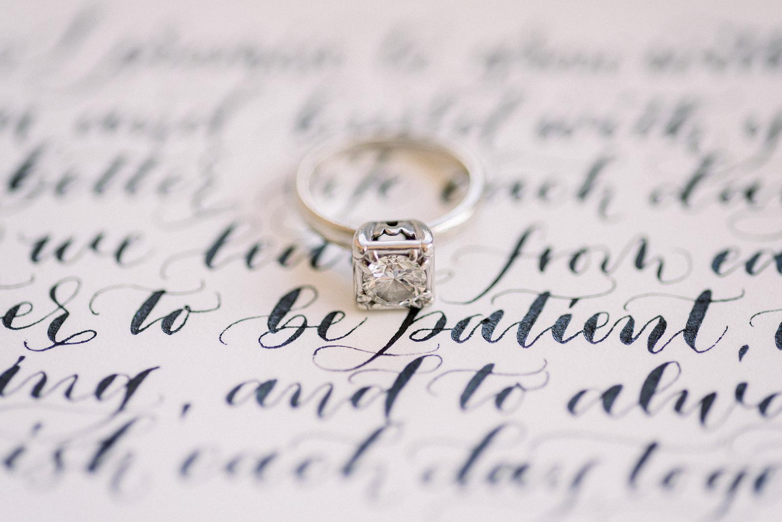 Cairnwood Estates wedding details78.jpg