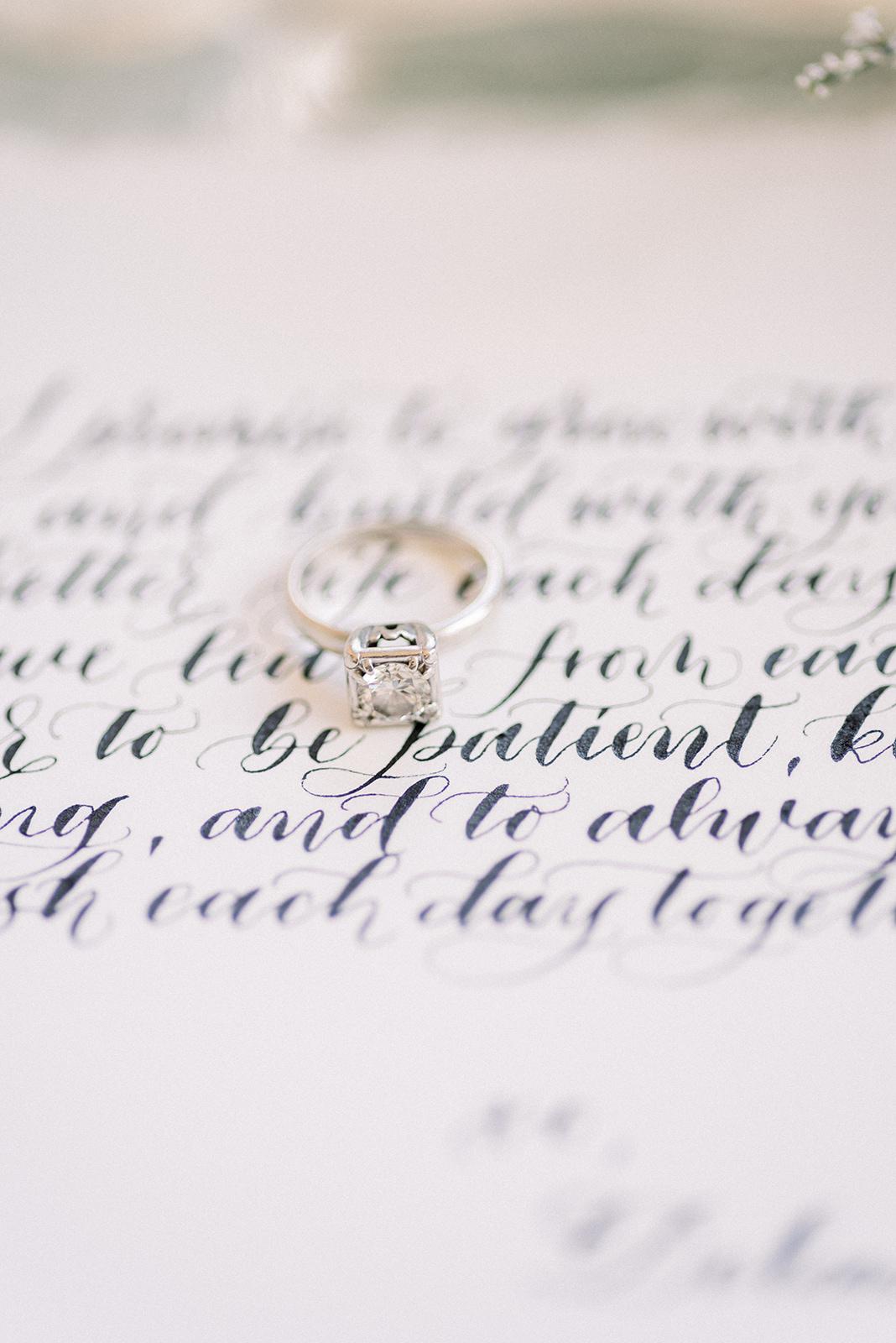 Cairnwood Estates wedding details79.jpg