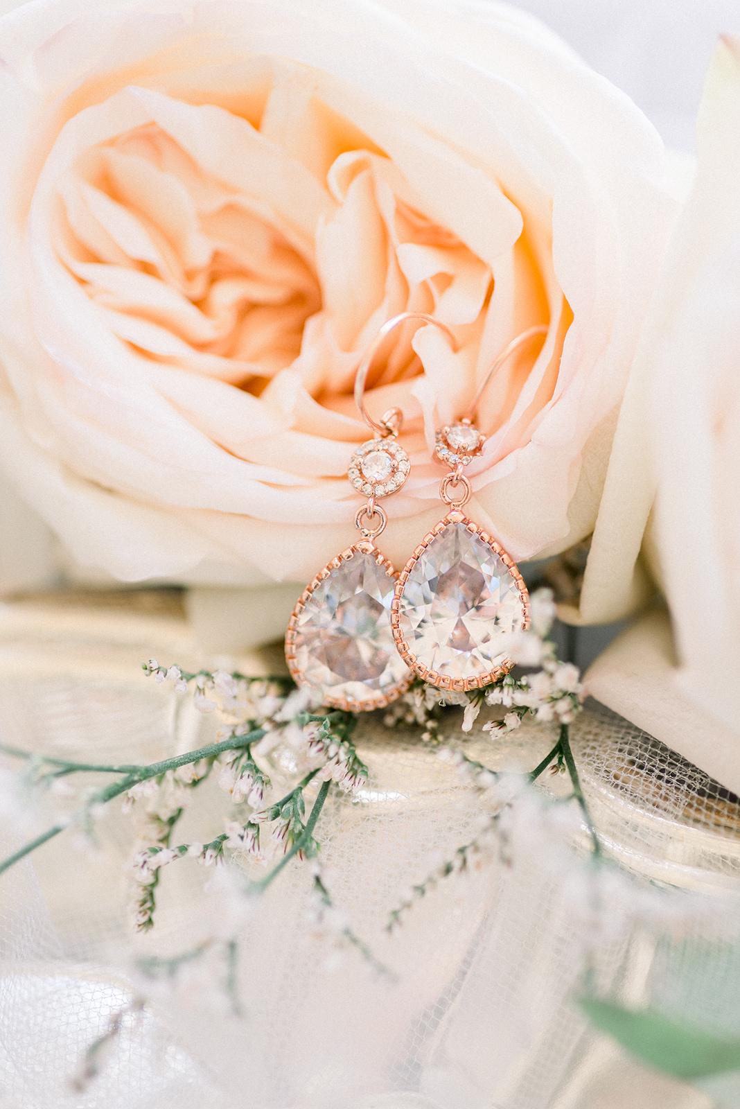 Cairnwood Estates wedding details81.jpg