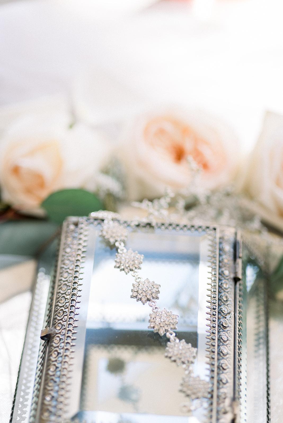 Cairnwood Estates wedding details83.jpg