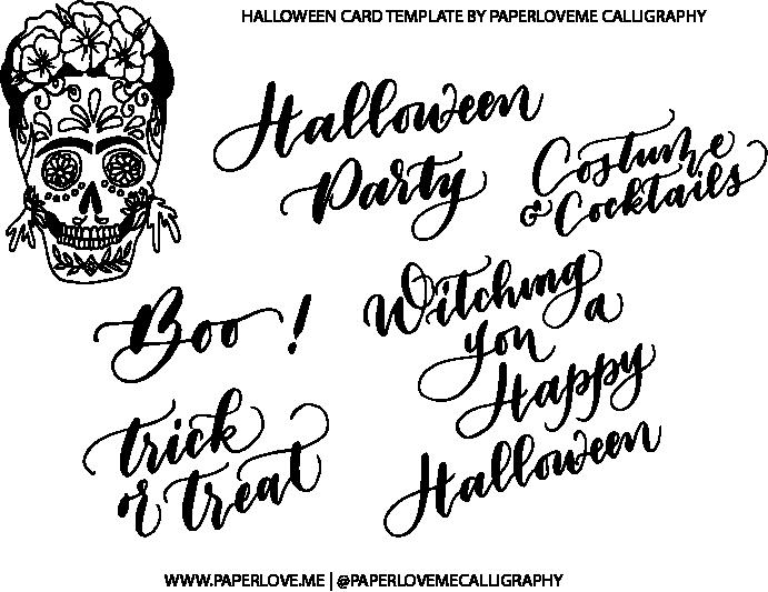 skull print calligraphy.png