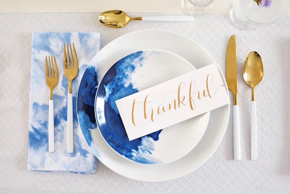 Thanksgiving Dinner Place Cards.jpg