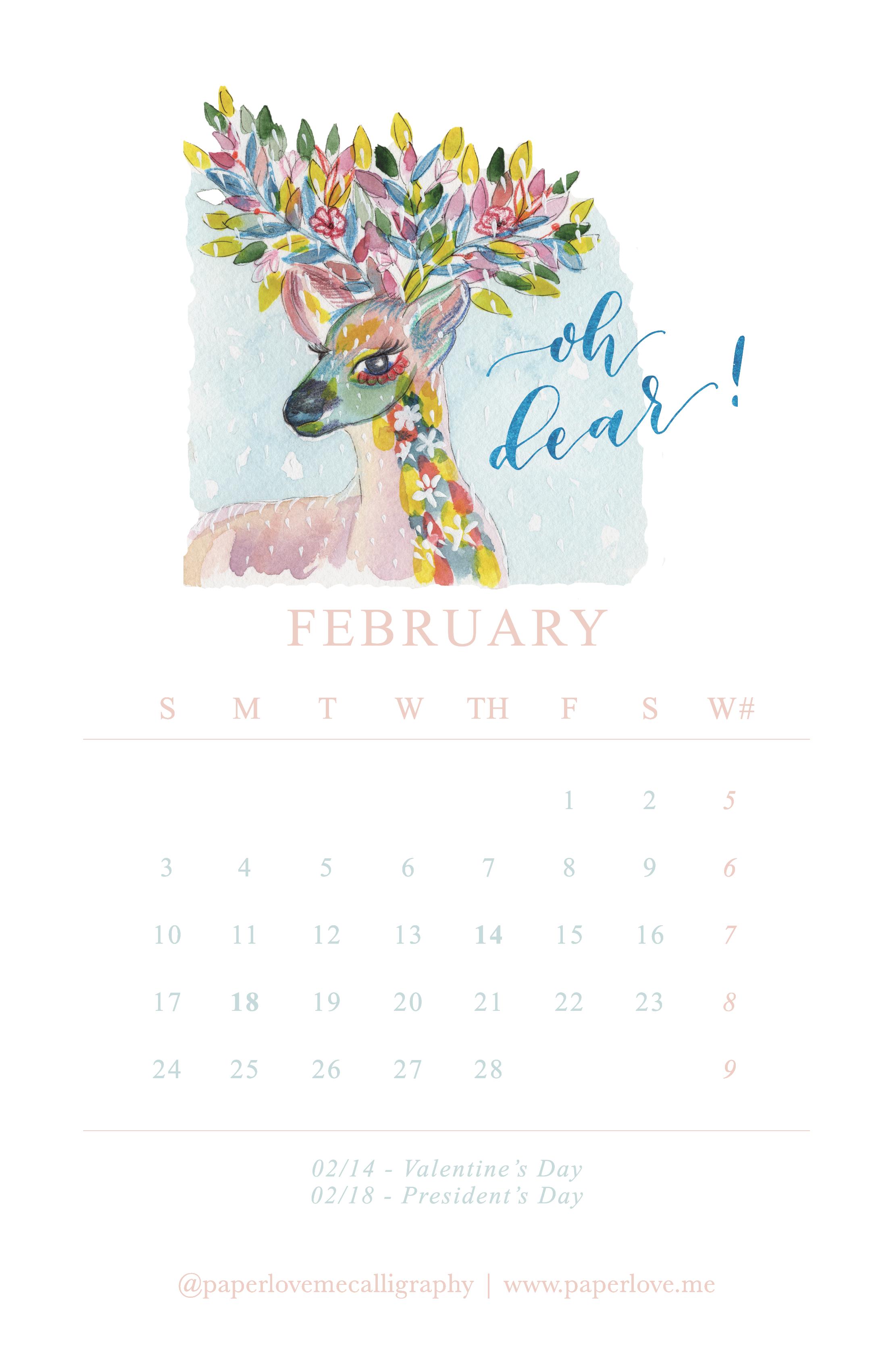 2019_calendar-feb.png