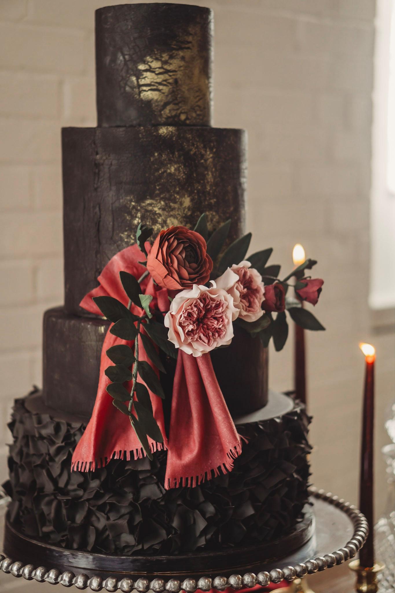Moody Vintage Wedding Inspiration in Bethlehem PA13.jpg