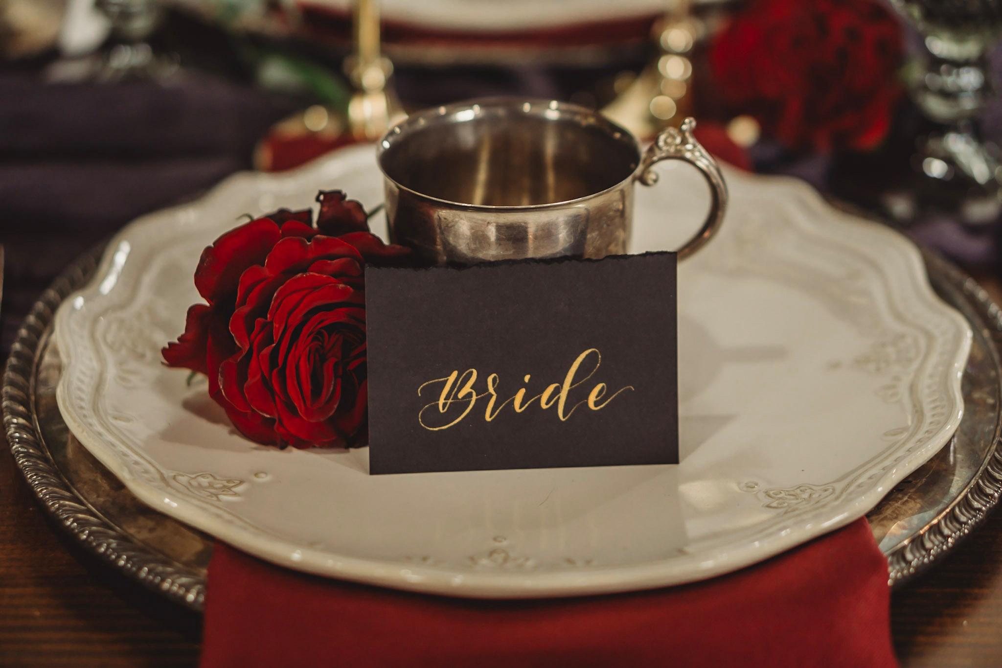 Moody Vintage Wedding Inspiration in Bethlehem PA14.jpg
