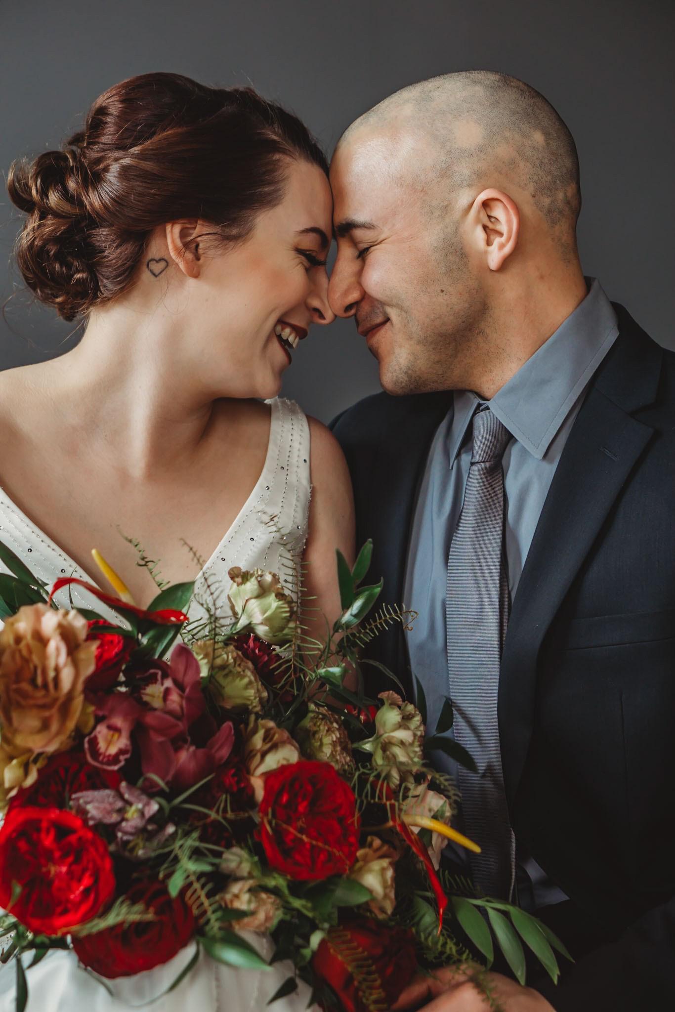 Moody Vintage Wedding Inspiration in Bethlehem PA34.jpg