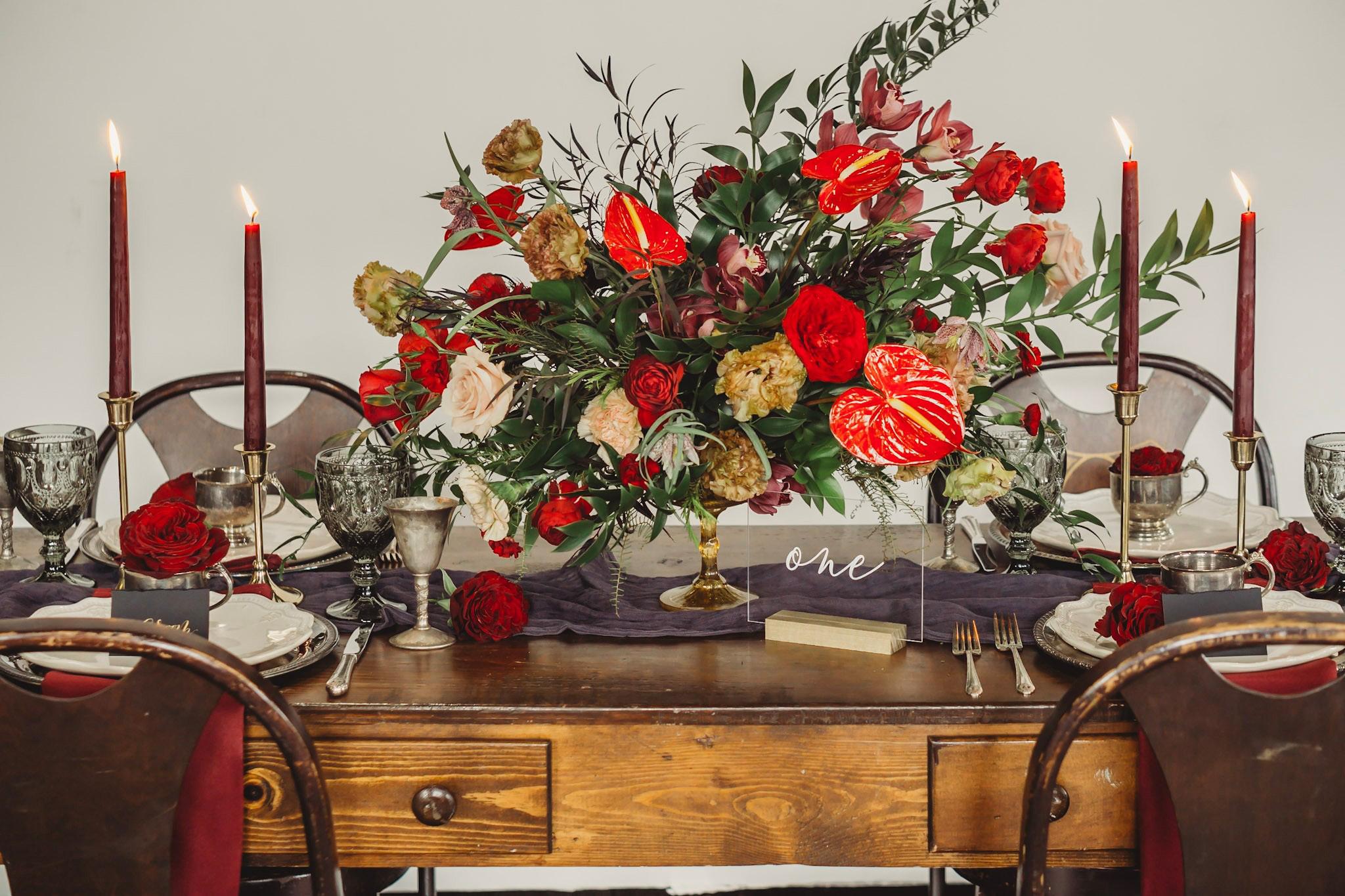 Moody Vintage Wedding Inspiration in Bethlehem PA59.jpg