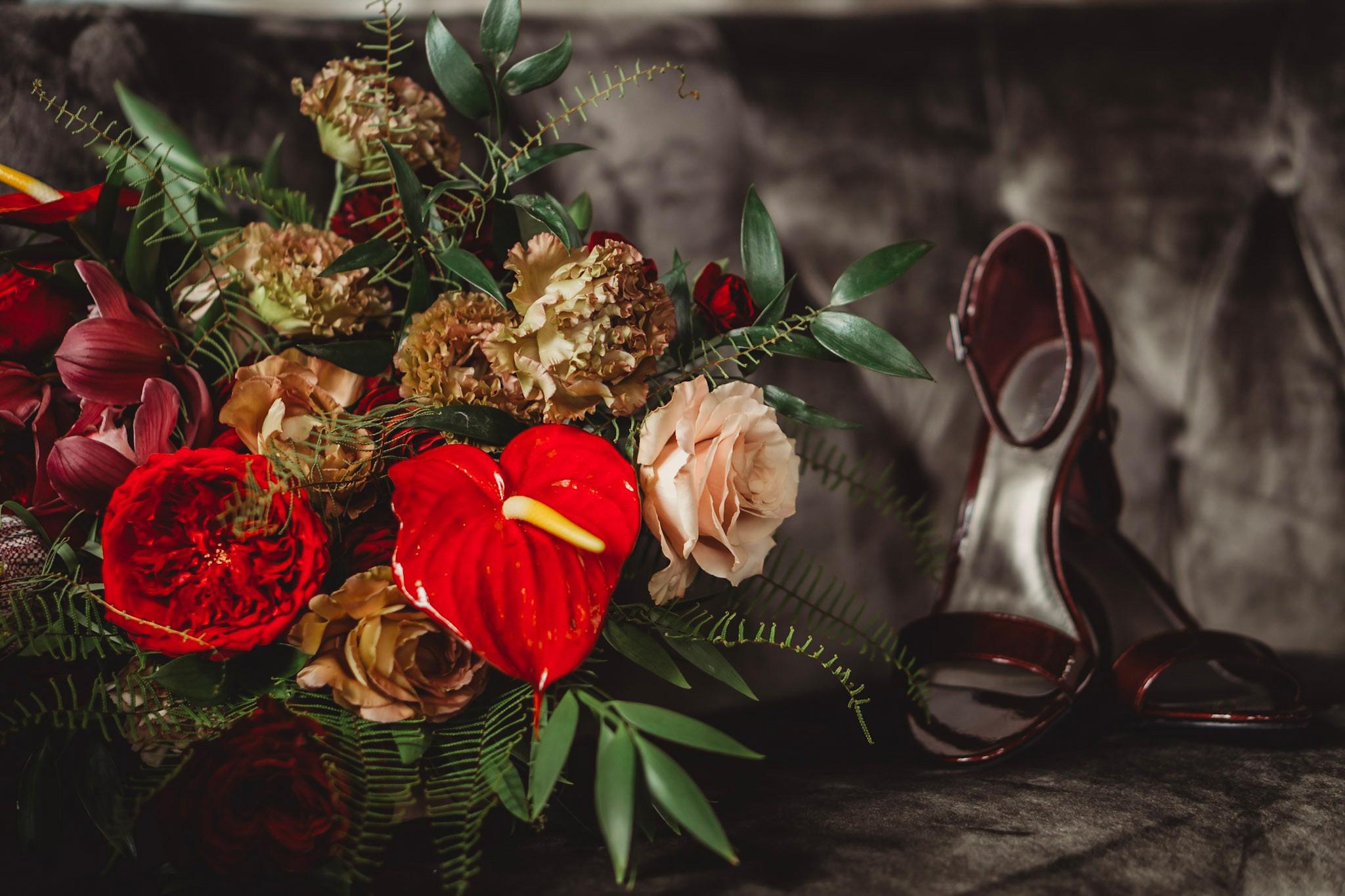 Moody Vintage Wedding Inspiration in Bethlehem PA60.jpg