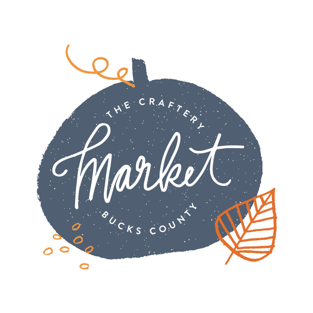 Fall+Market+Logo_GRAY.png