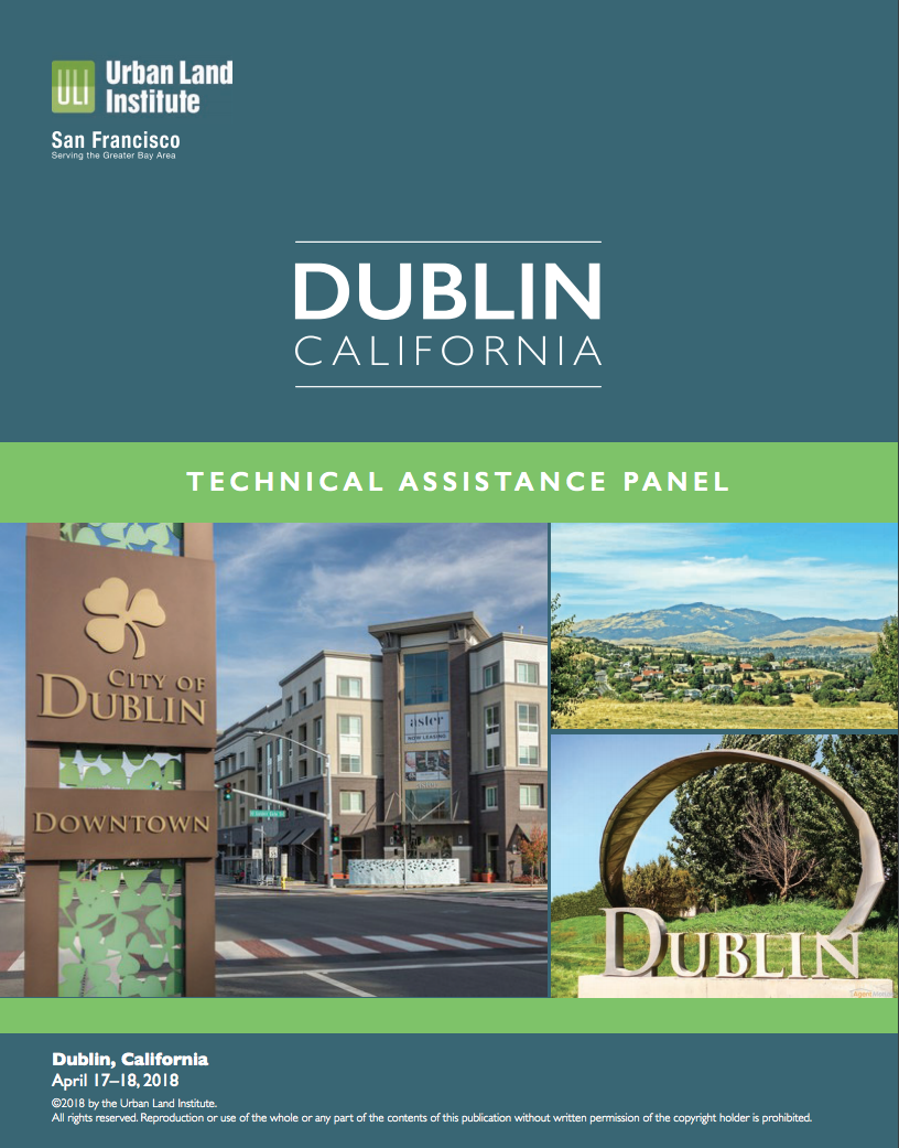 Dublin TAP Cover.png