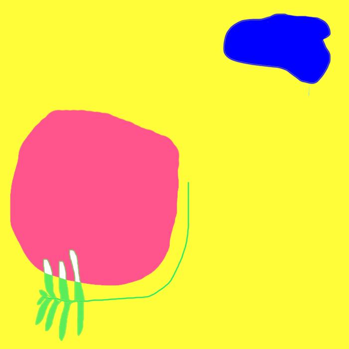 planthealing.jpg