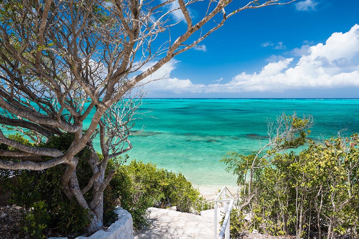Turks and Caicos Travel Recap.jpg