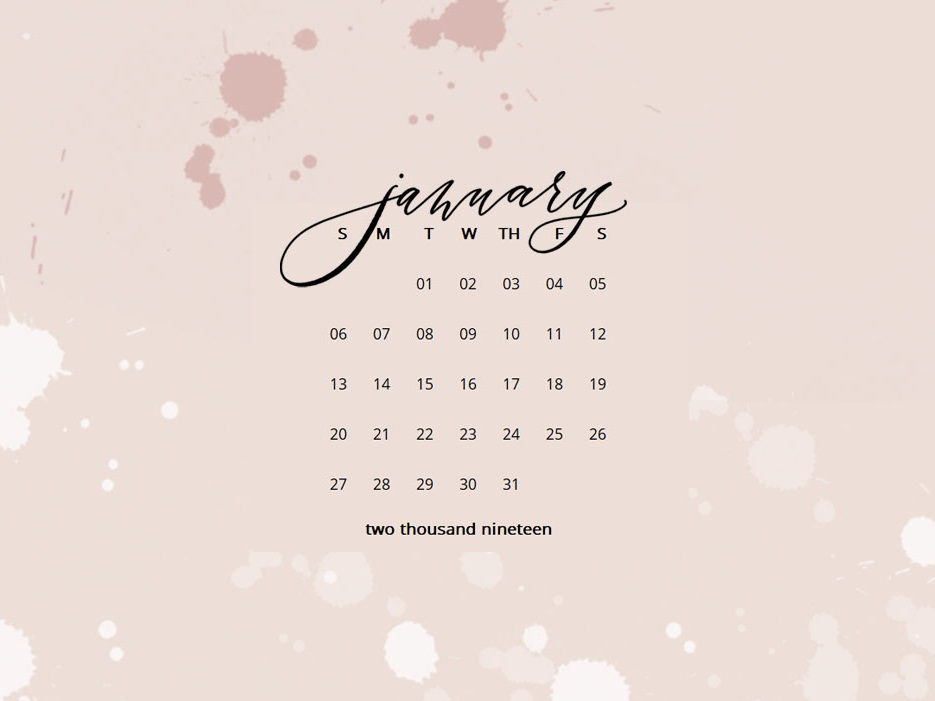January+-+Desktop+Wallpaper.jpg