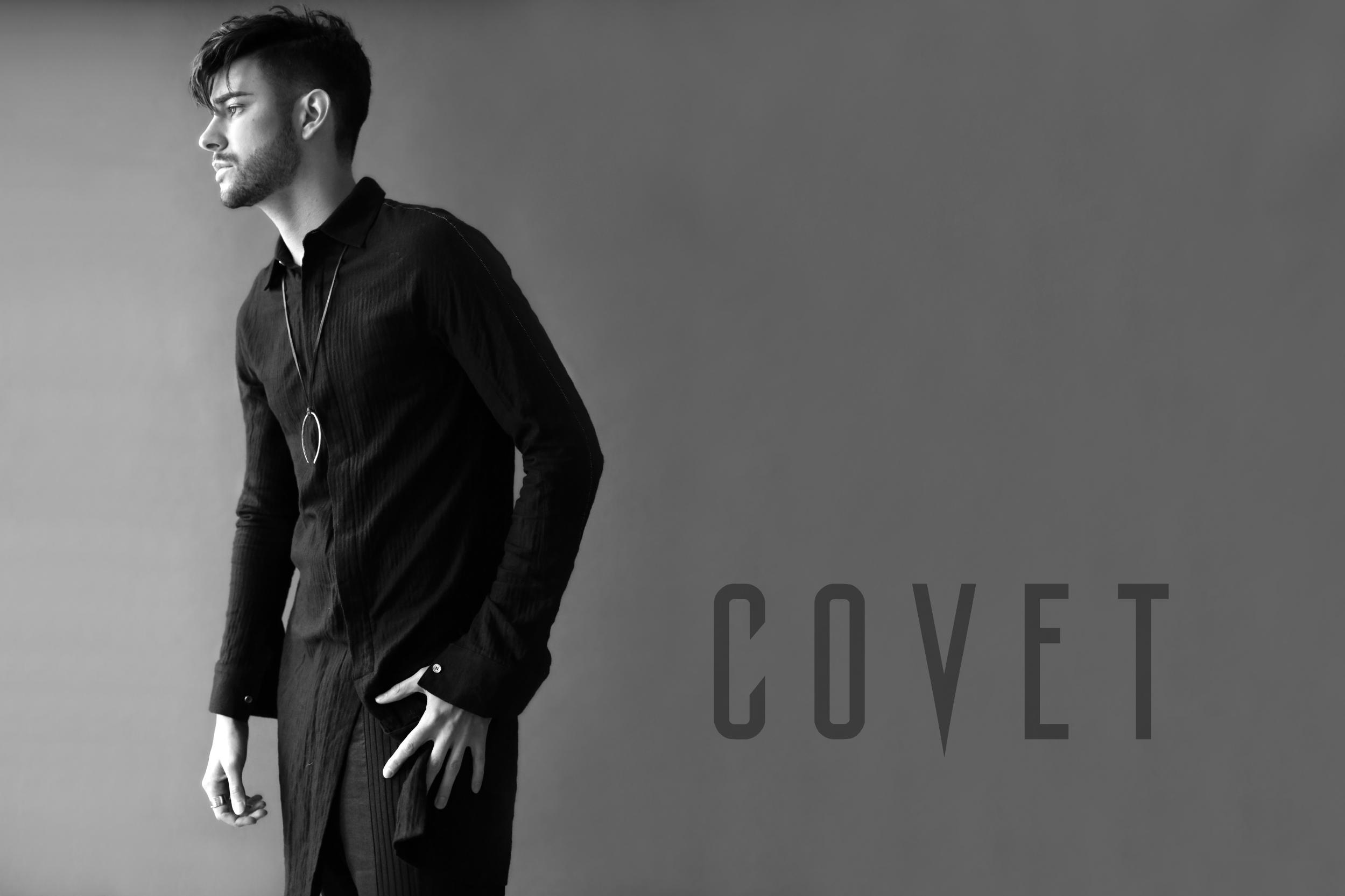 Covet-Campaign-Velvit-2.png