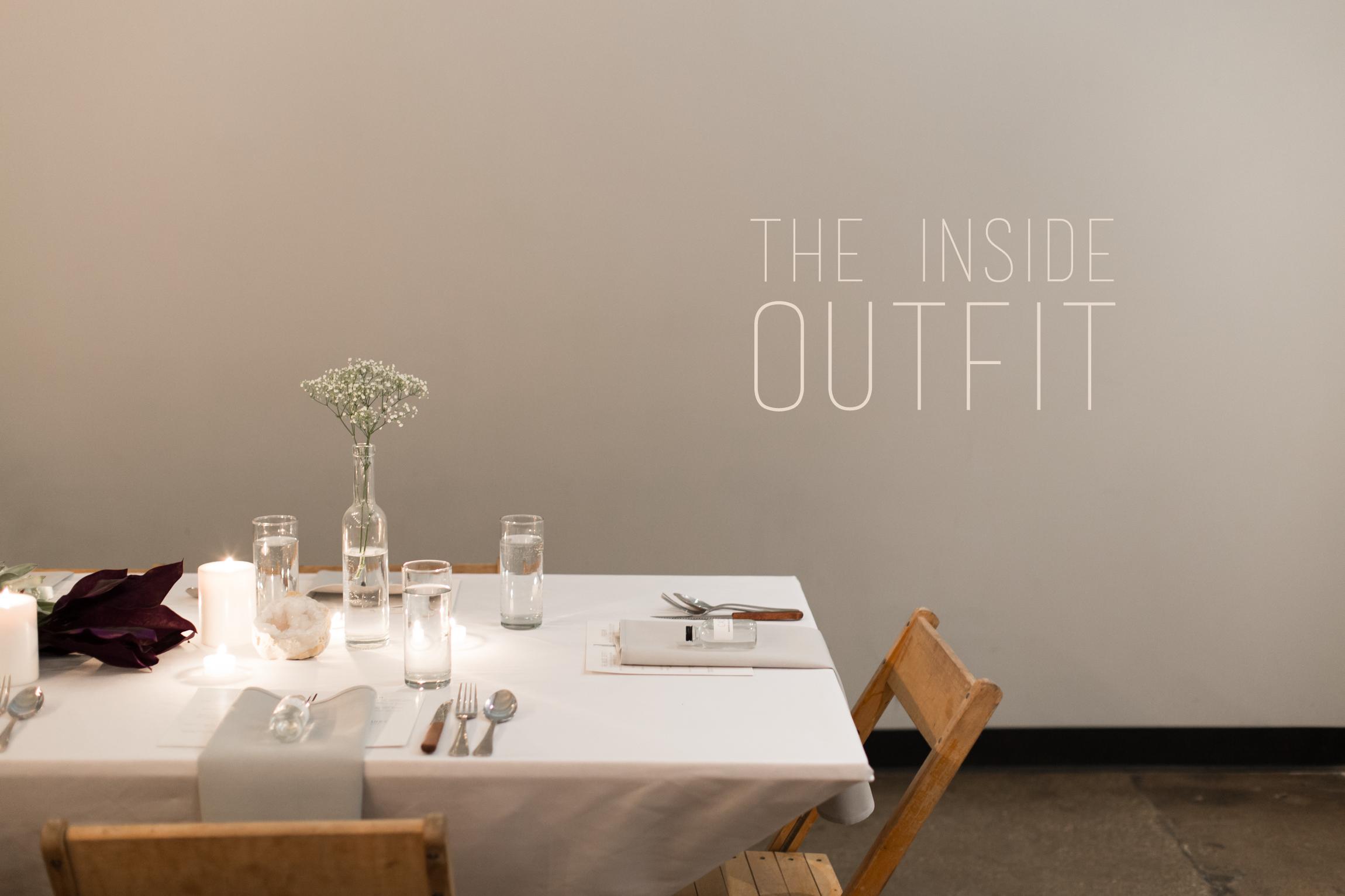 The Inside Outfit-RhiineHall-Carolina Rodriguez