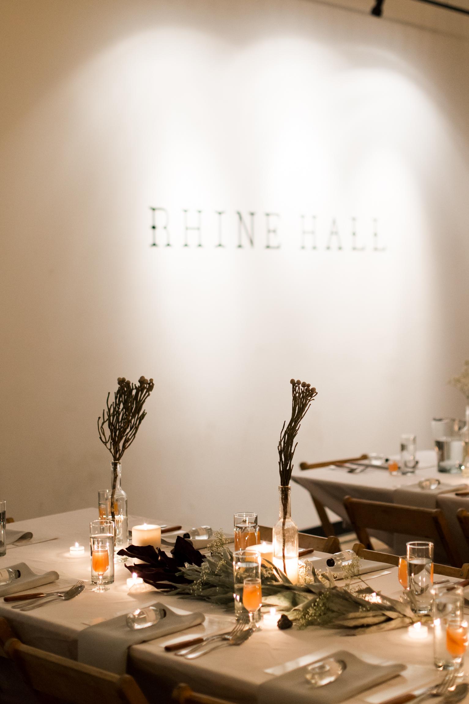 Rhine Hall-The Inside Outfit-Carolina Rodriguez.jpg