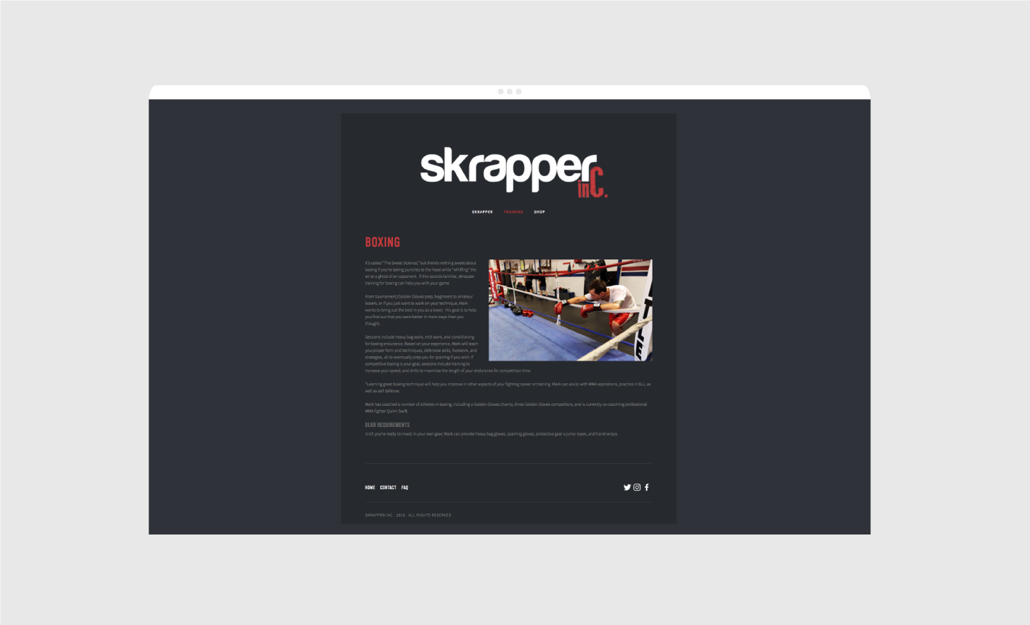 Skrapper-Chicago-Mark Allen-Achromanix-Jaimie Lake-3.png