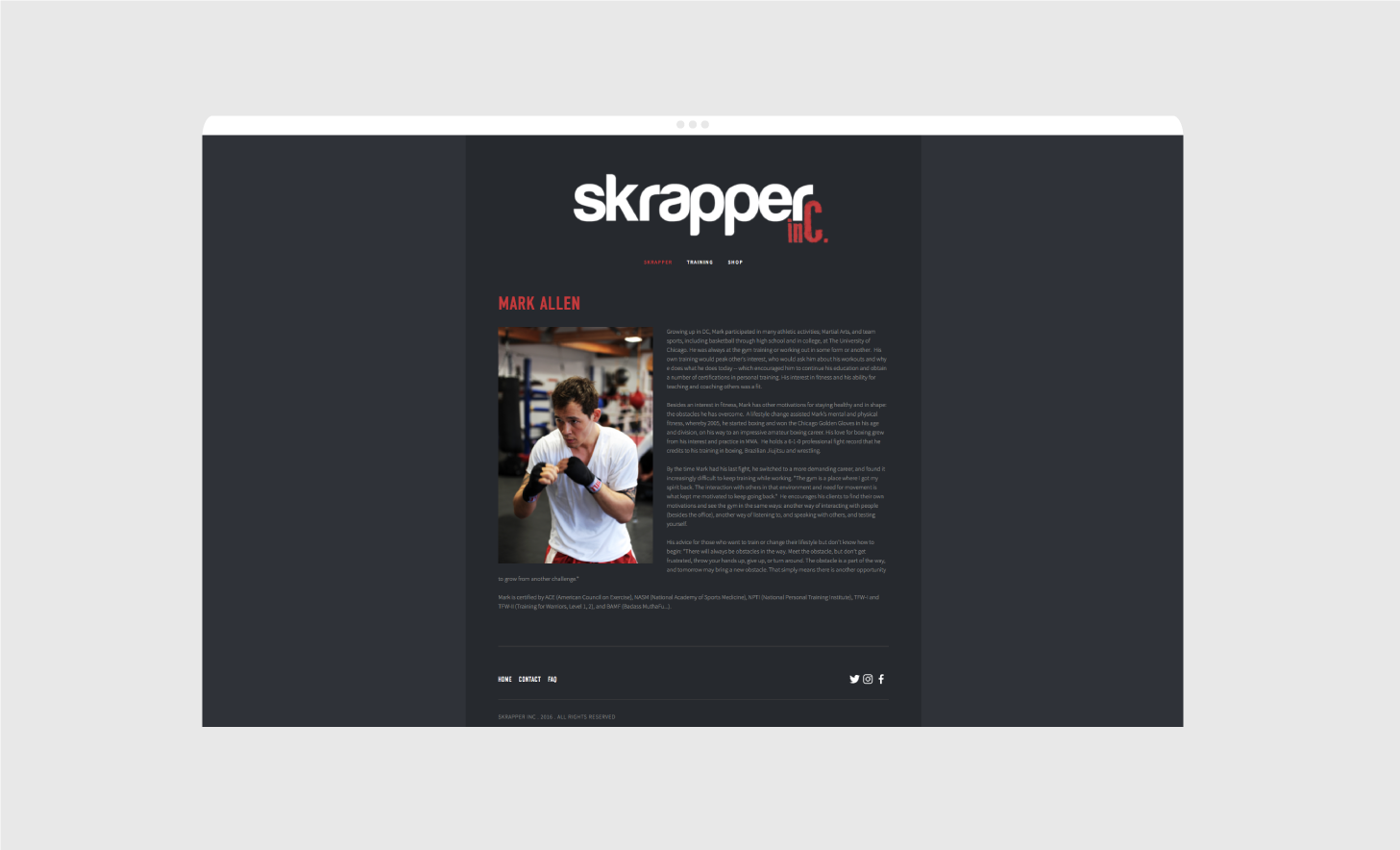 Skrapper-Chicago-Mark Allen-Achromanix-Jaimie Lake-2.png