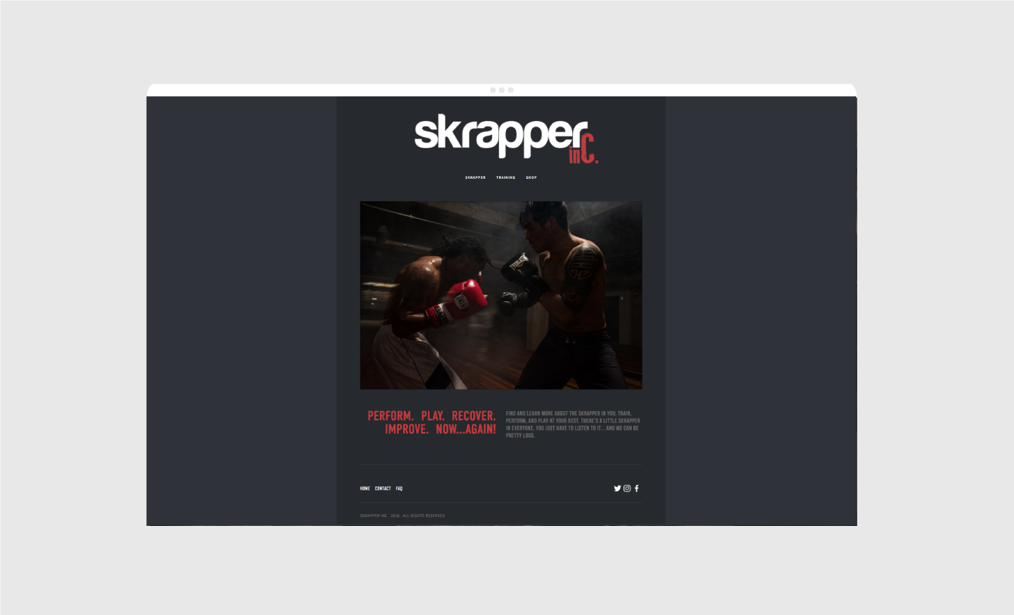 Skrapper-Chicago-Mark Allen-Achromanix-Jaimie Lake-1.png