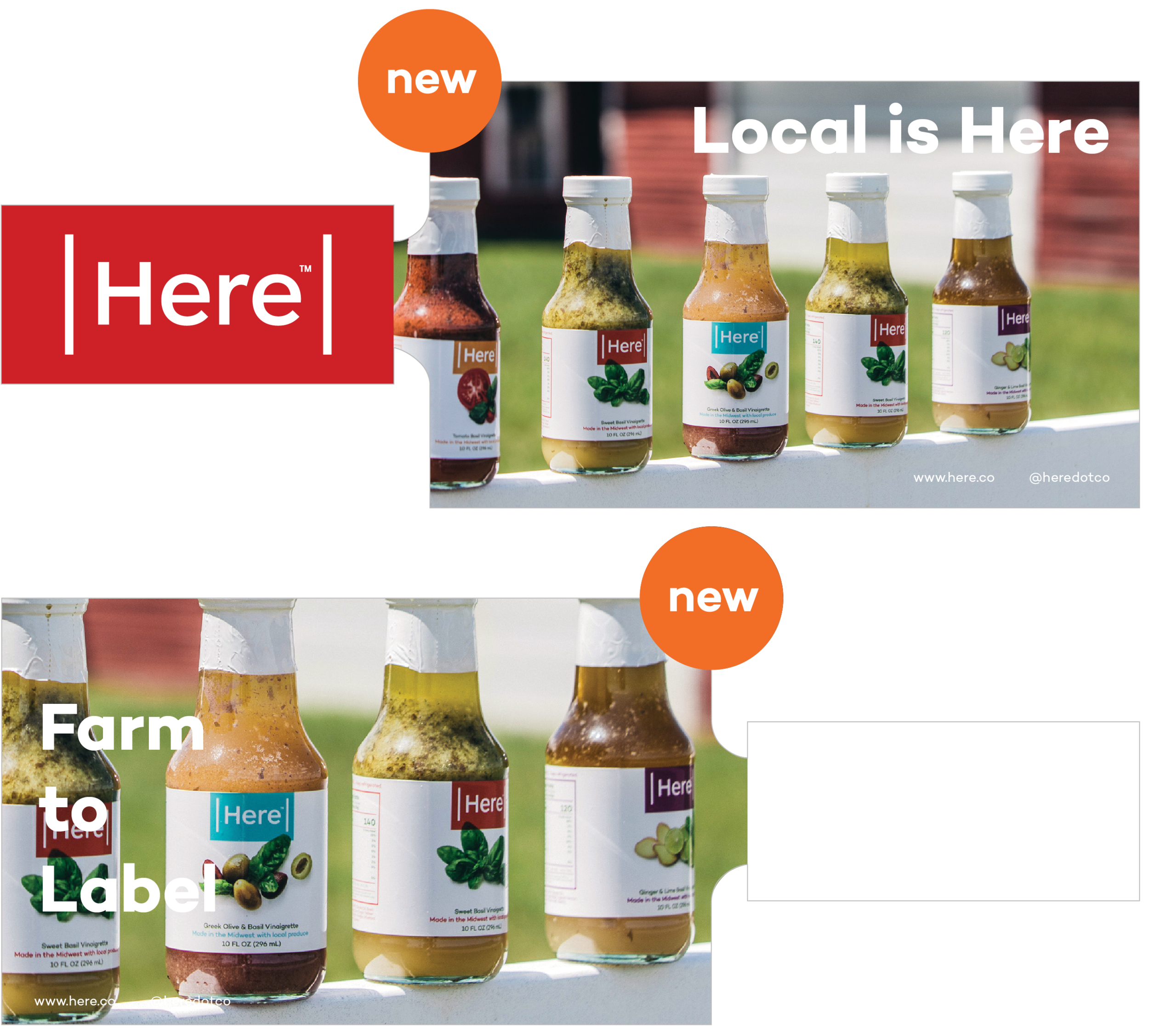 Vertical Shelf Talker-Salad Dressing_Here.co copy.png