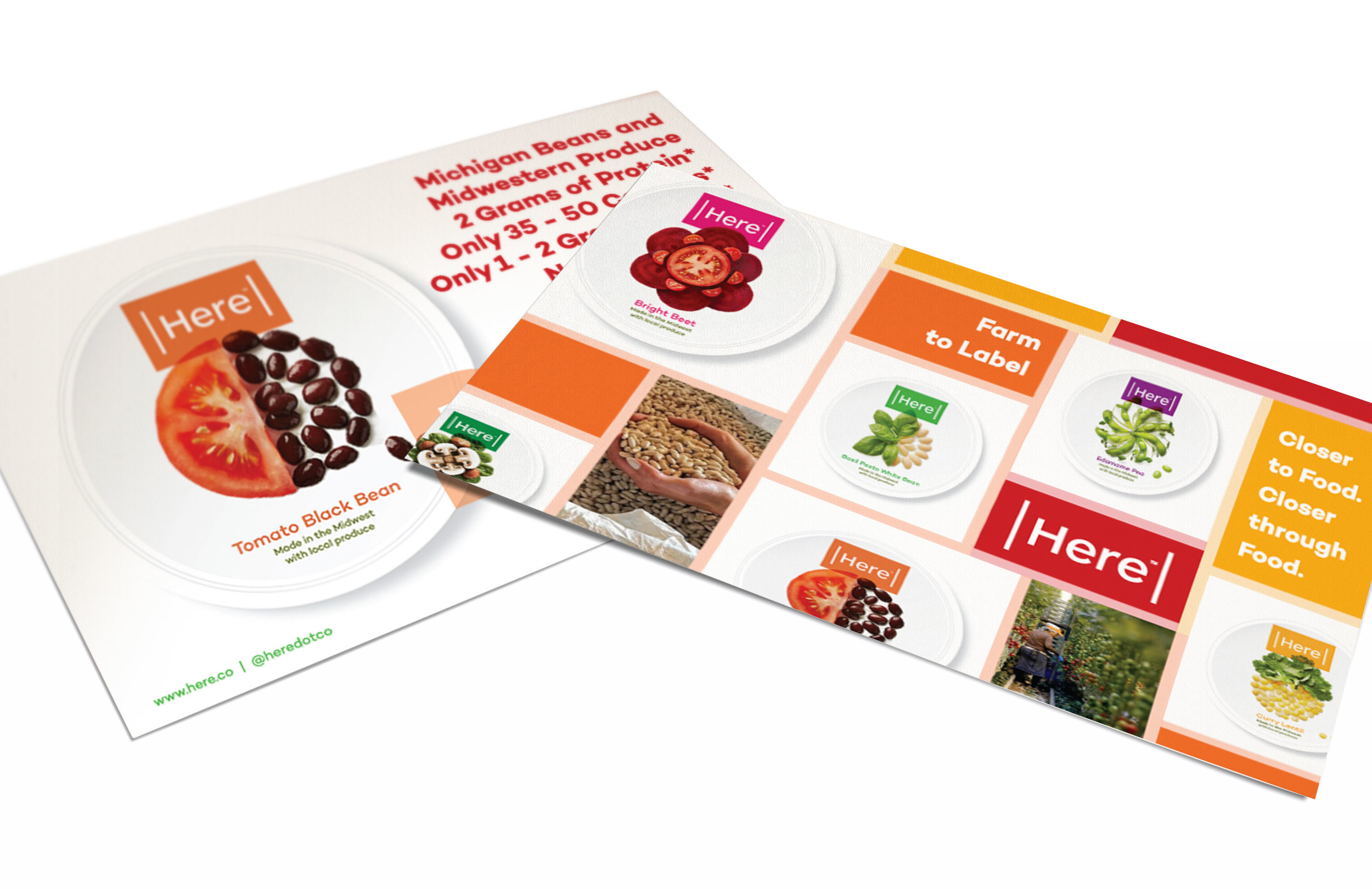 Here-Product Cards-dips