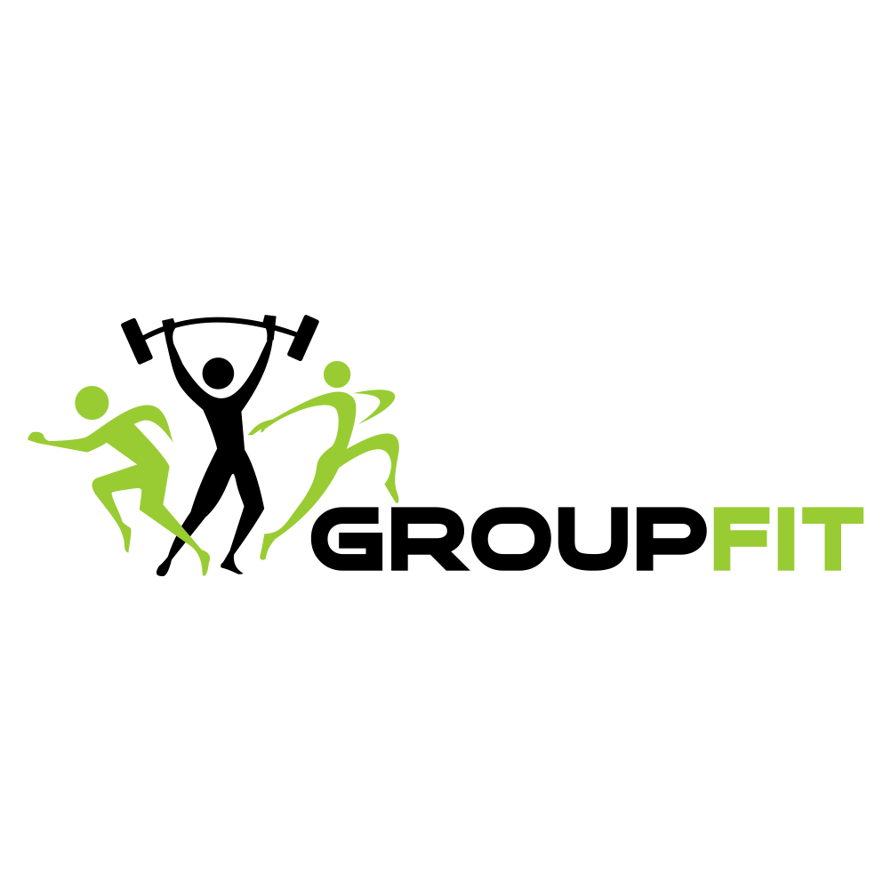 group-fit-logo.png