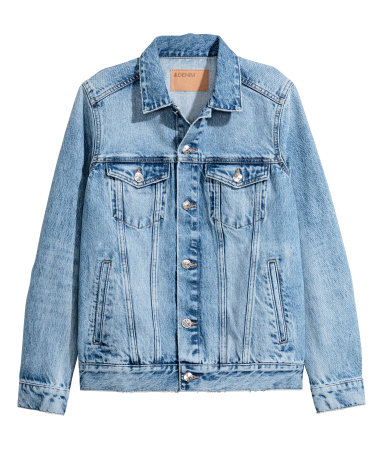 denimjacket.jpg