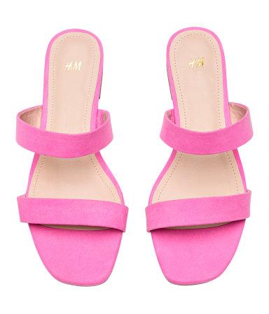pink sandals .jpg