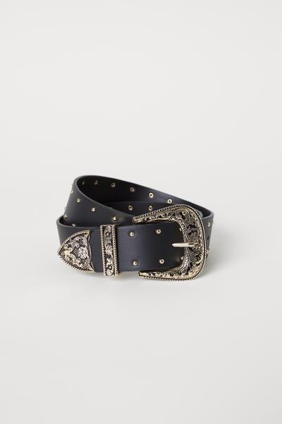Studded Belt $18.99