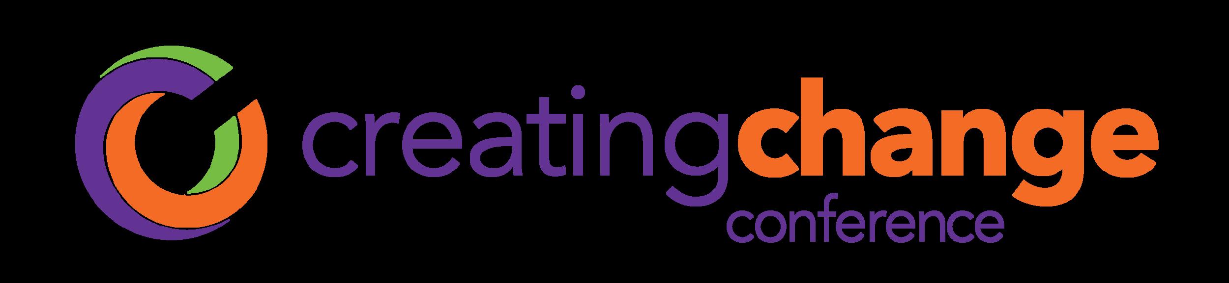 Creating-Change-Logo-01.png