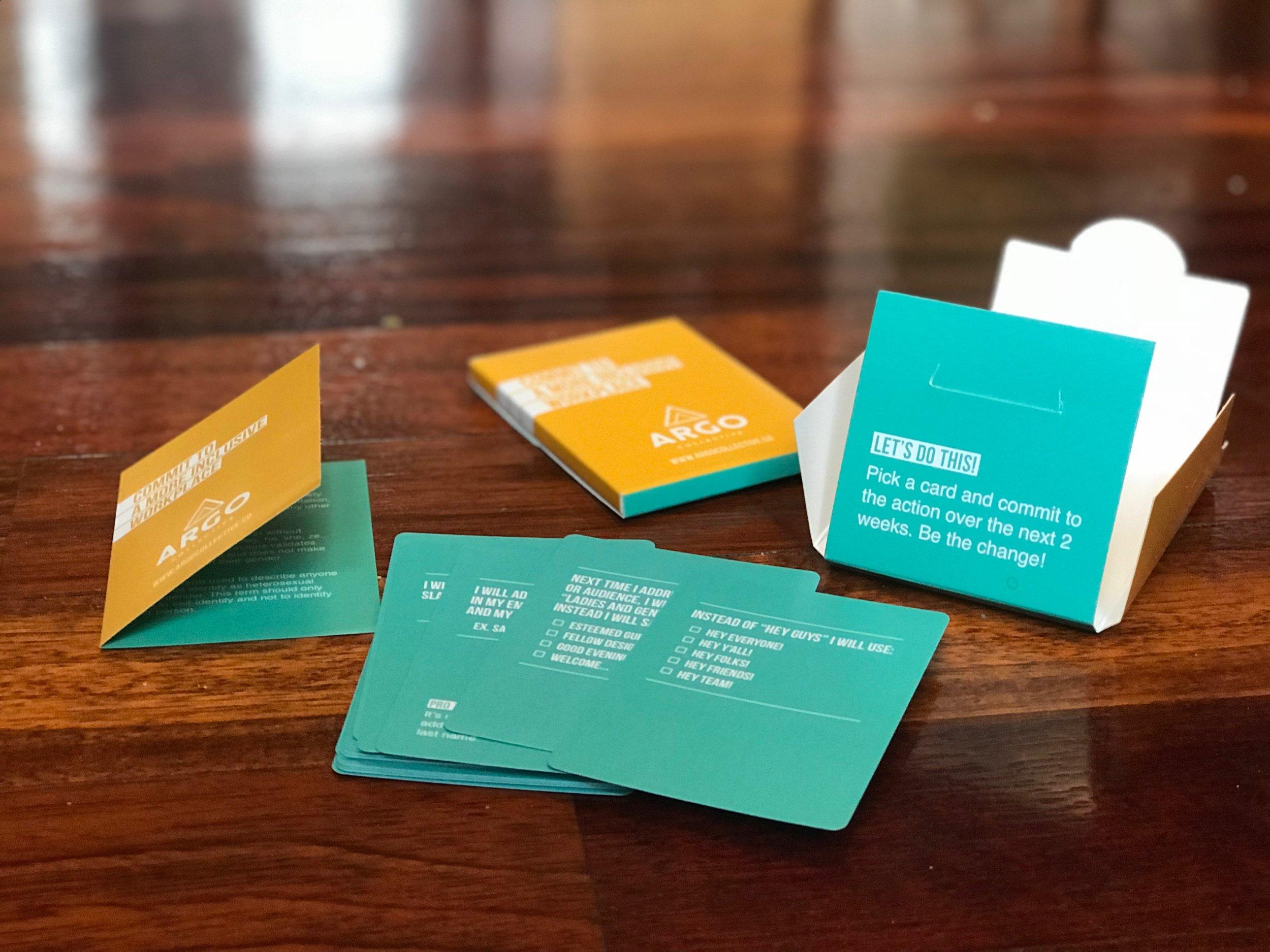 argo-collective-inclusion-cards.jpg