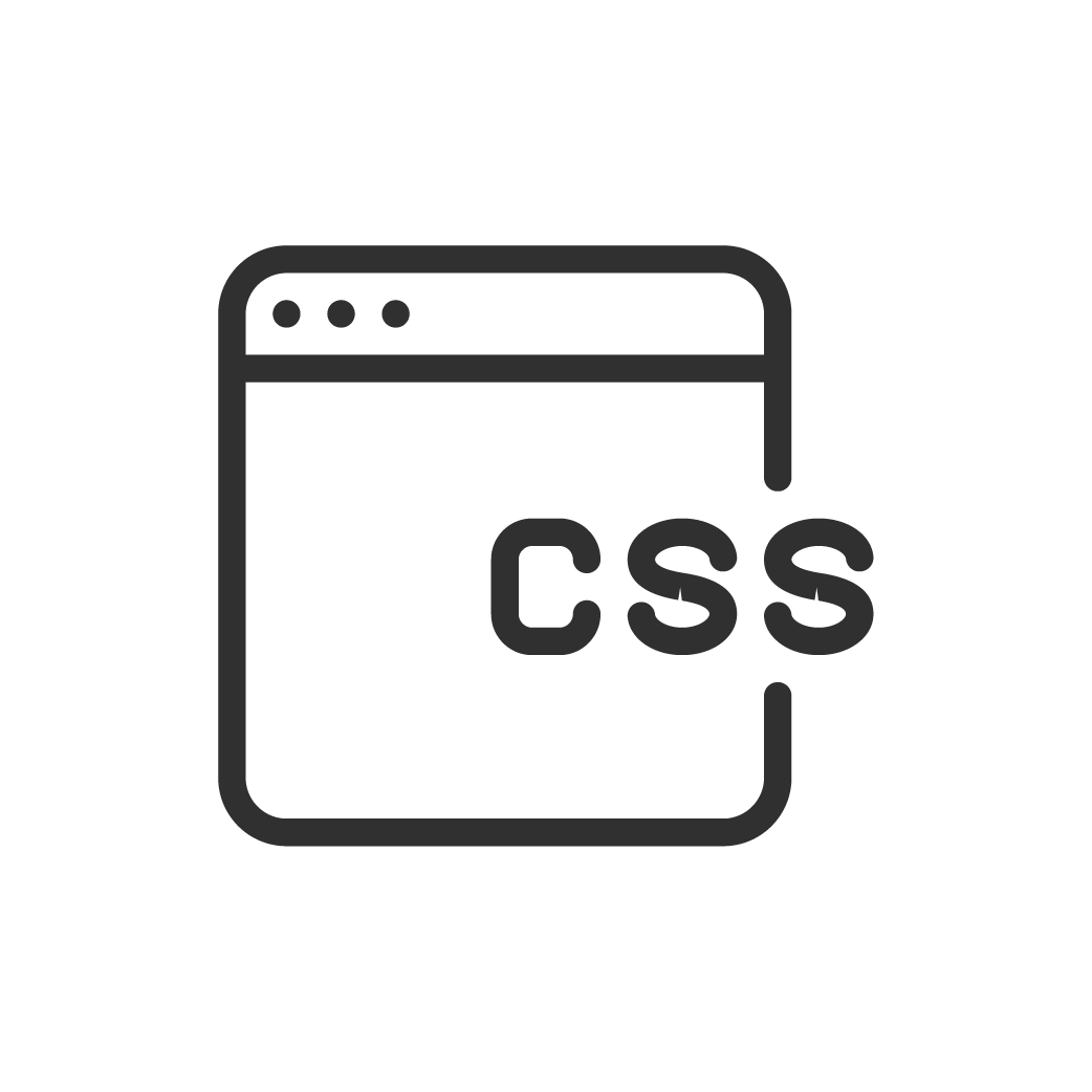 CSS Plugins - Copy & paste this text to add extra flair to standard Squarespace elements.