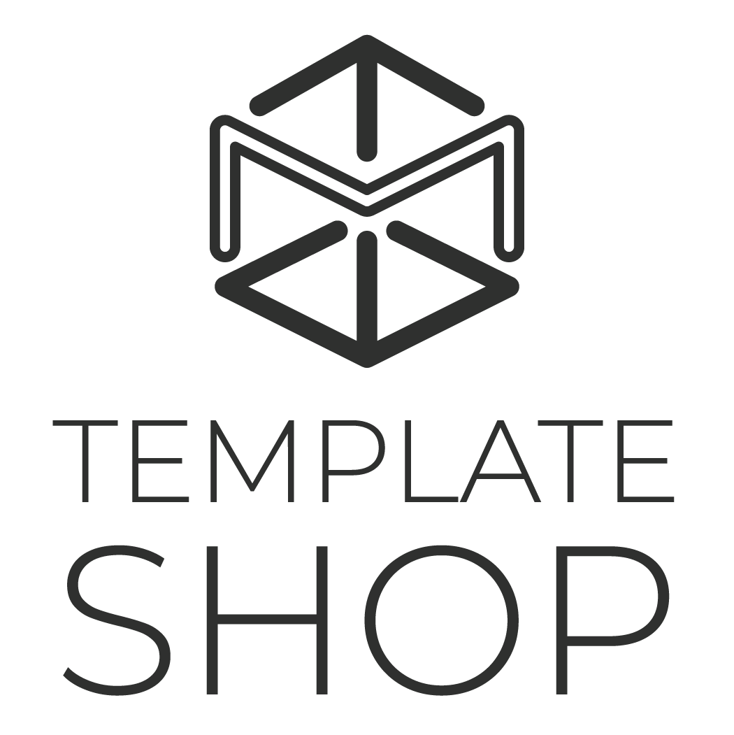Template Shop Logo.png