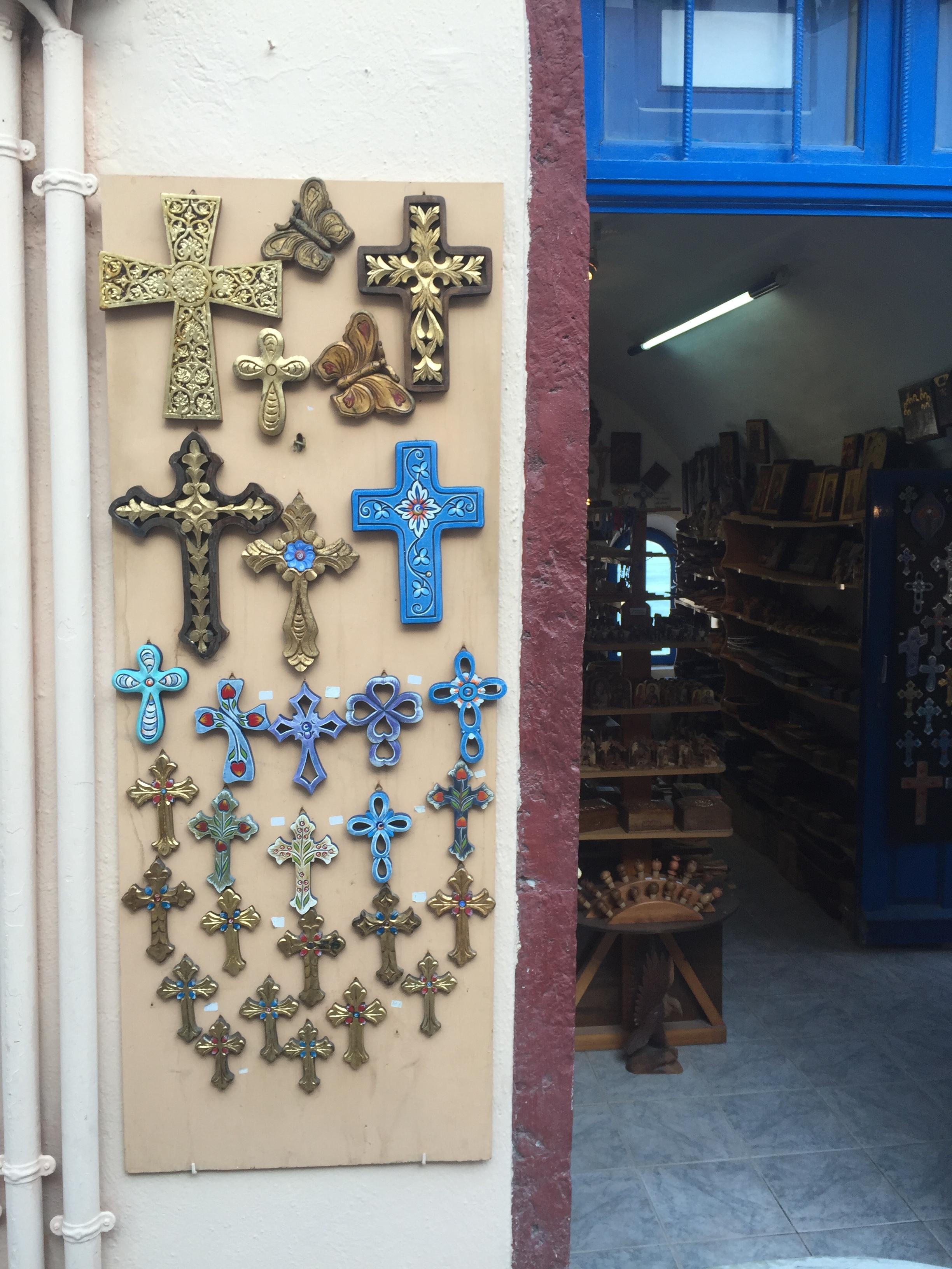 Z. crosses.JPG